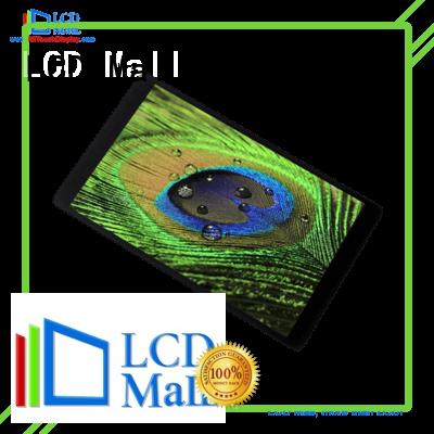 LCD Mall oled display screen modern design smart phones