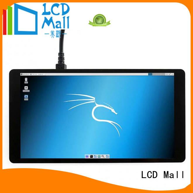 wholesale oem oled display modern design smart phones LCD Mall