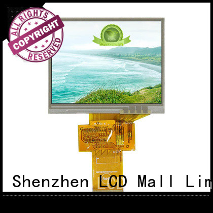 LCD Mall Best tft touch screen manufacturers