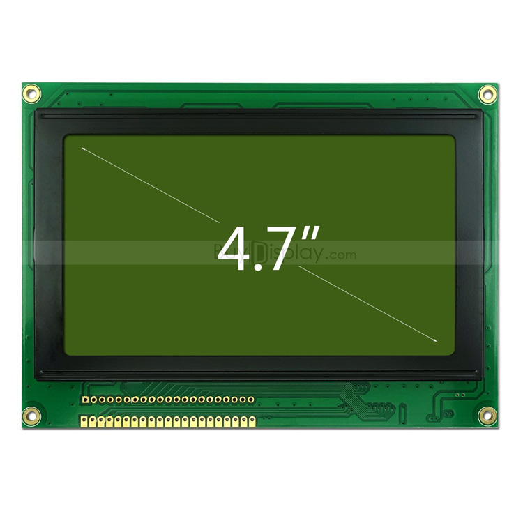 LCD Mall Array image33