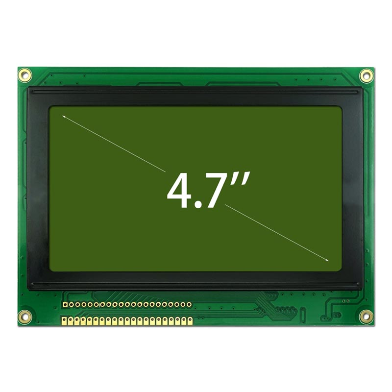 LCD Mall Array image105
