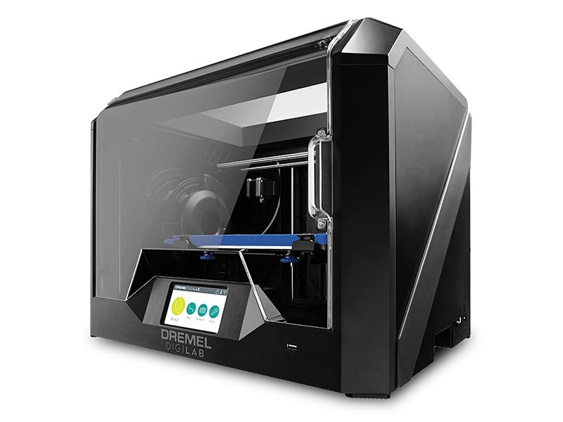 Lcd Touch Screen  for 3D Printer