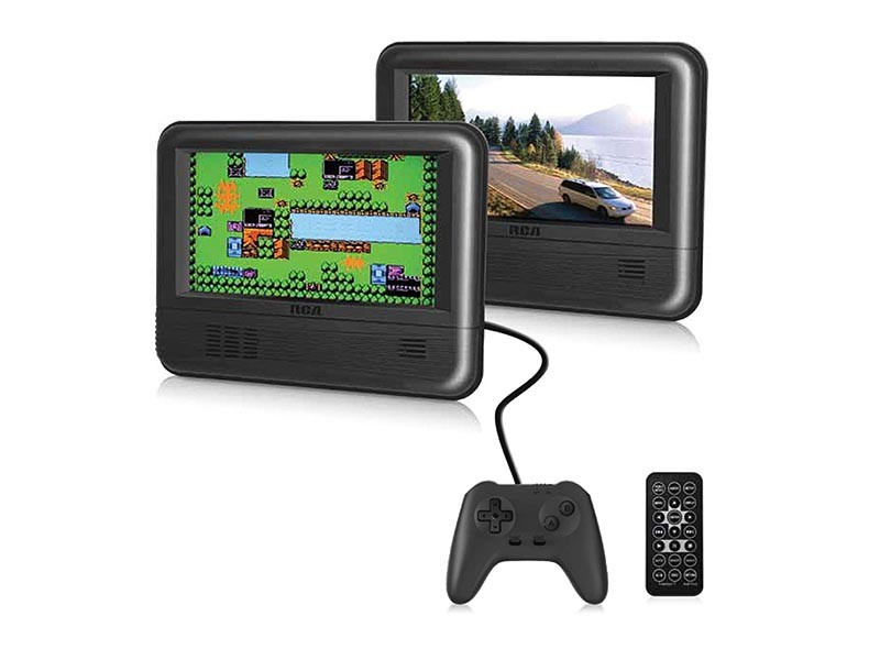 Capacitive Touch Screen for Games