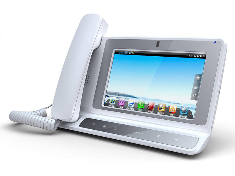 Tft Touch Display for Multi Phone