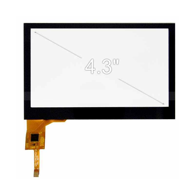 LCD Mall Array image64
