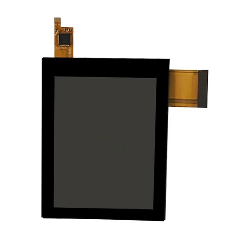LCD Mall Array image58