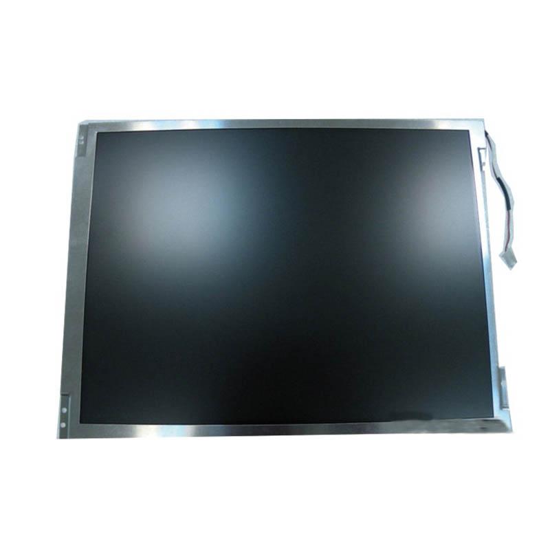 LCD Mall Array image11