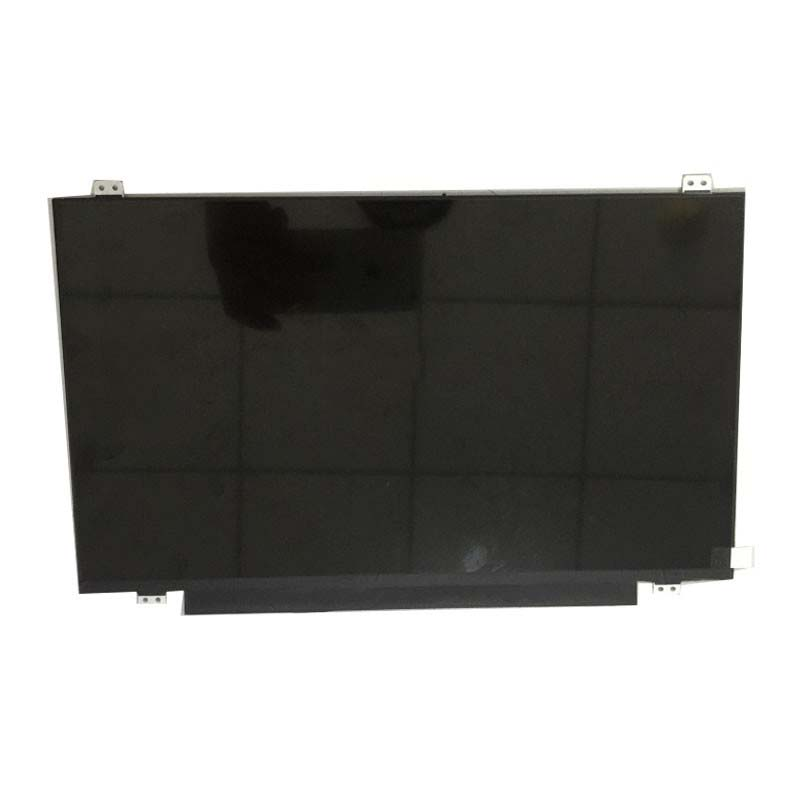 LCD Mall Array image101