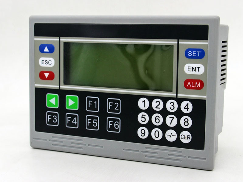 HMI Controller Tft Touch Display