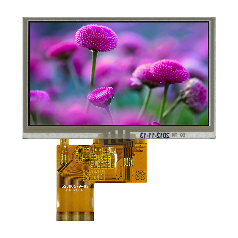 LCD Mall Array image54