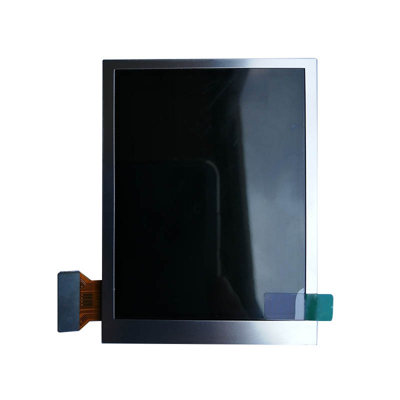 LCD Mall Array image100