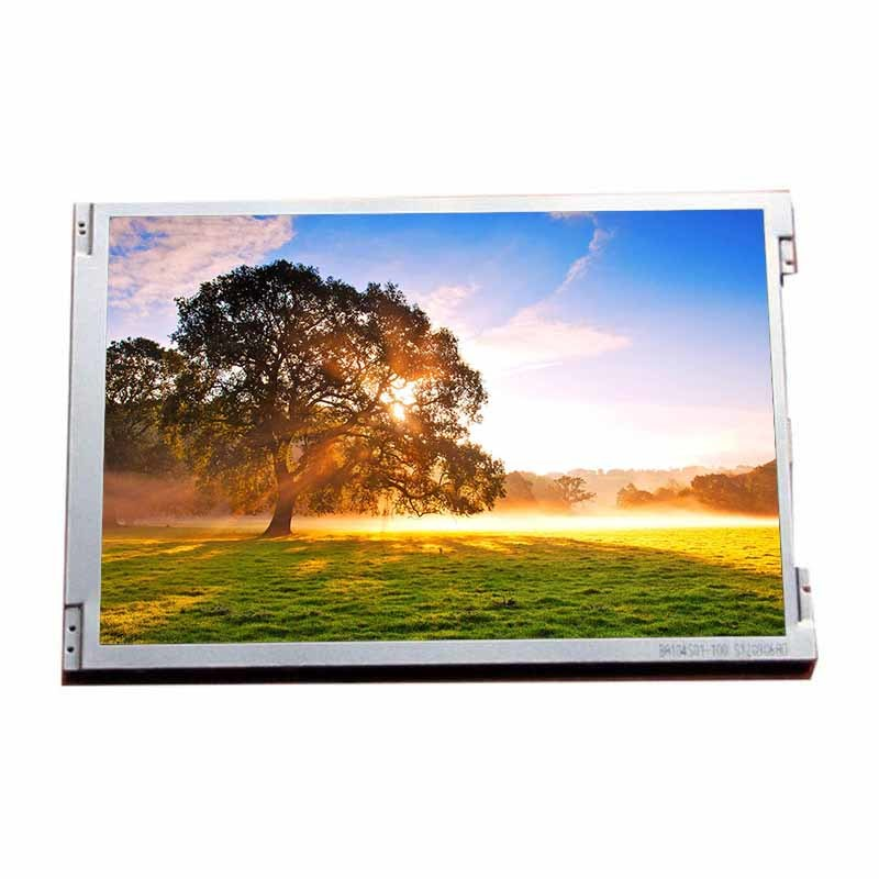 10.4 inch TFT LCD Panel - IPS tft touch screen