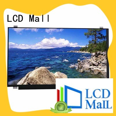 LCD Mall tft lcd module wholesale for elevator