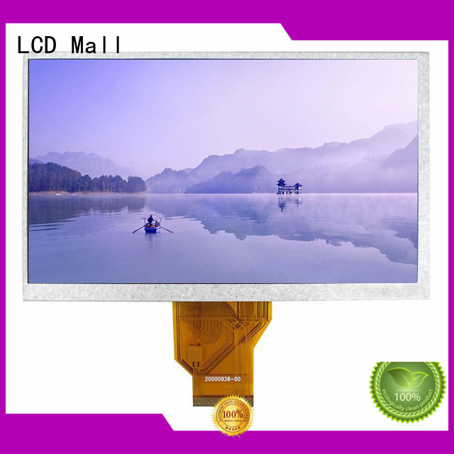 LCD Mall bespoke tft panel hot-sale for elevator