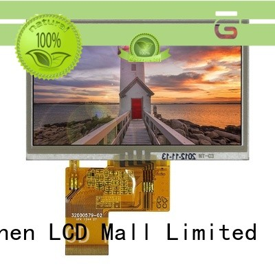 Top tft lcd touch screen Suppliers