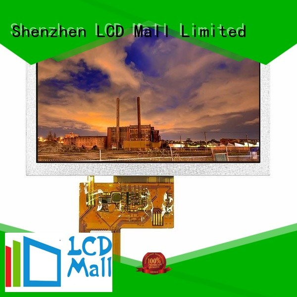 tft lcd display module ODM for 3D printer LCD Mall