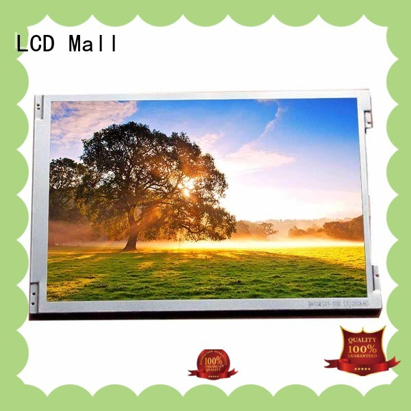 LCD Mall Wholesale tft lcd display module for business