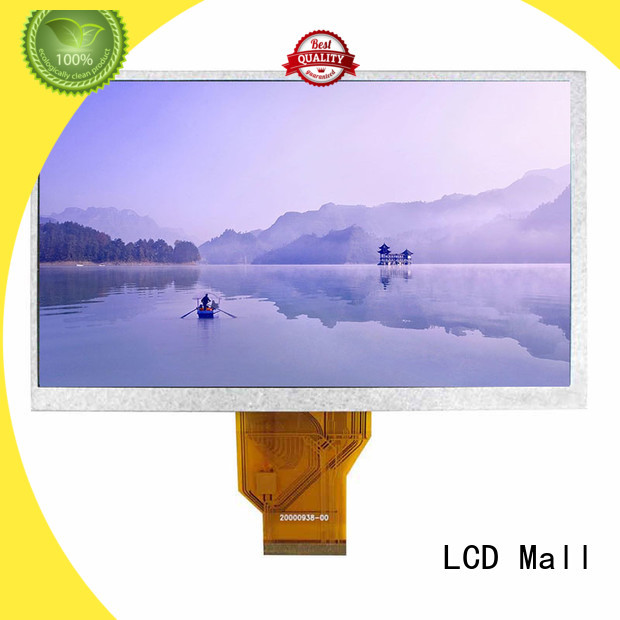 Latest tft display panel Suppliers