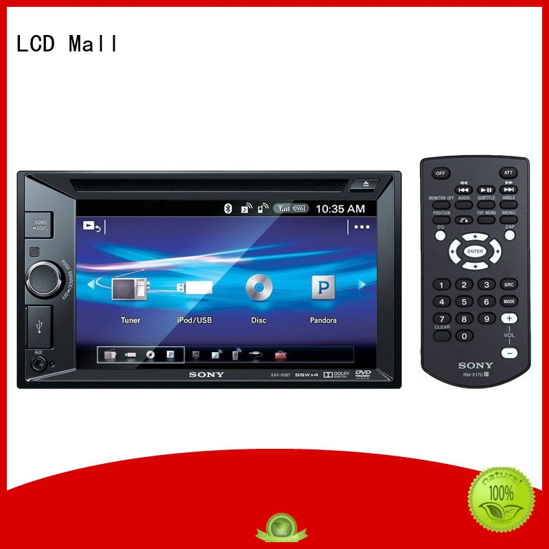 LCD Mall New tft touch screen Suppliers