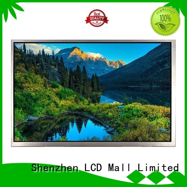 LCD Mall workable tft lcd module bespoke for 3D printer