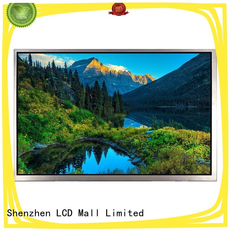 LCD Mall tft panel resistive for 3D printer