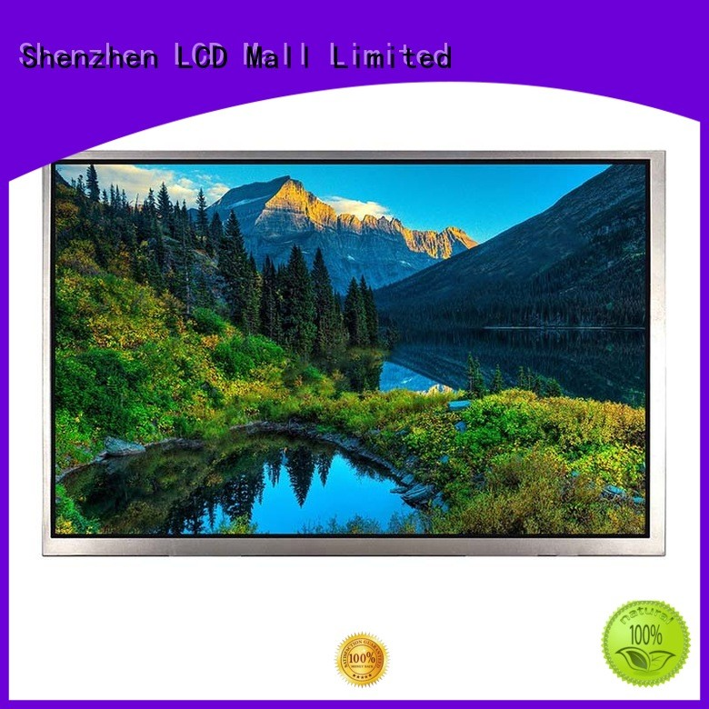 LCD Mall High-quality tft display panel manufacturers