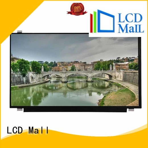 thermostat tft lcd panel resistive out-door application