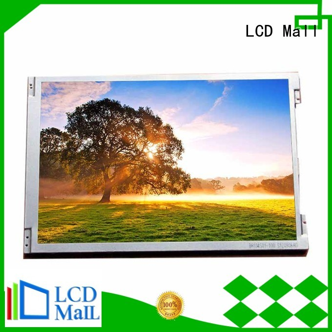 workable custom tft display top brand out-door application