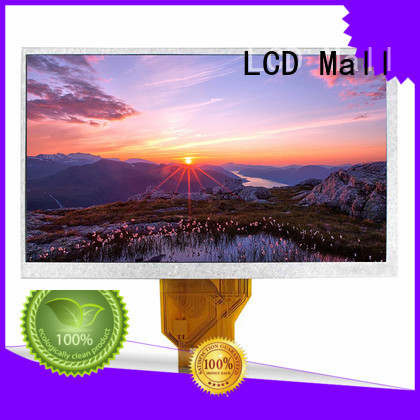 LCD Mall New tft lcd display module Suppliers