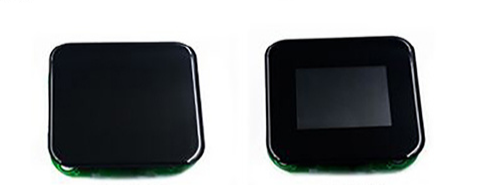 LCD Mall Array image124
