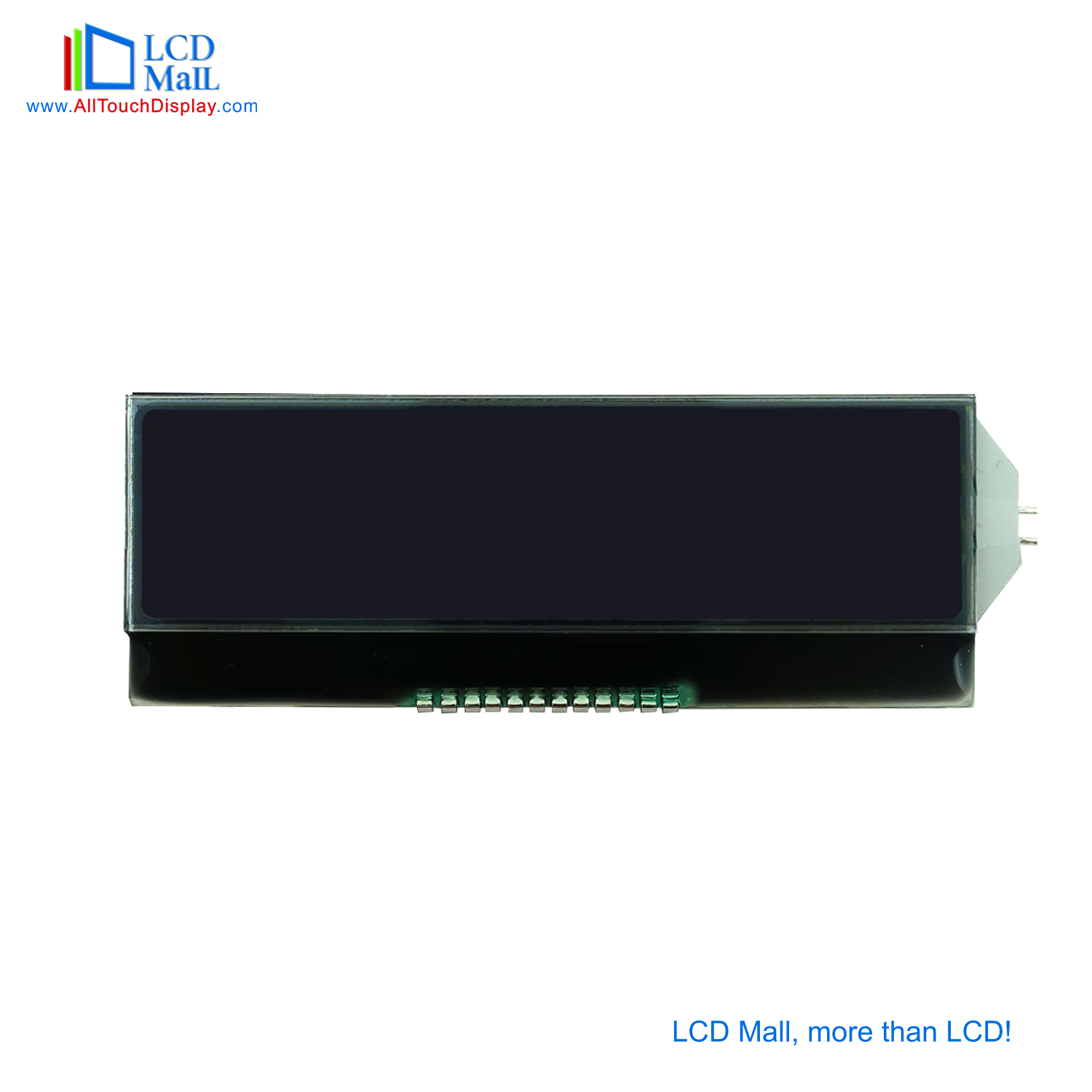 LCD Mall Array image4
