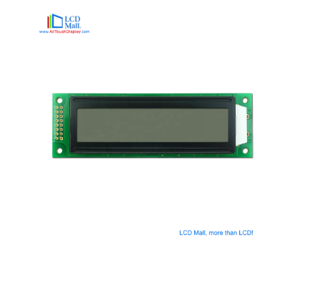LCD Mall Array image43