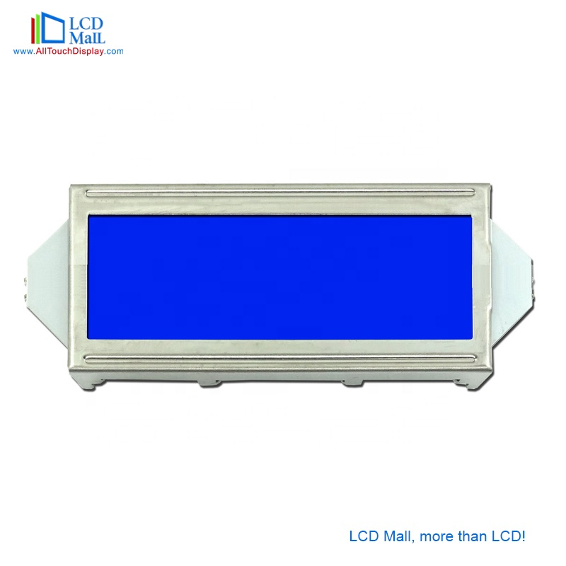 LCD Mall Array image110