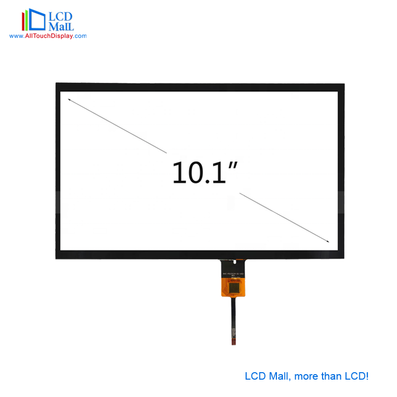 LCD Mall Array image81