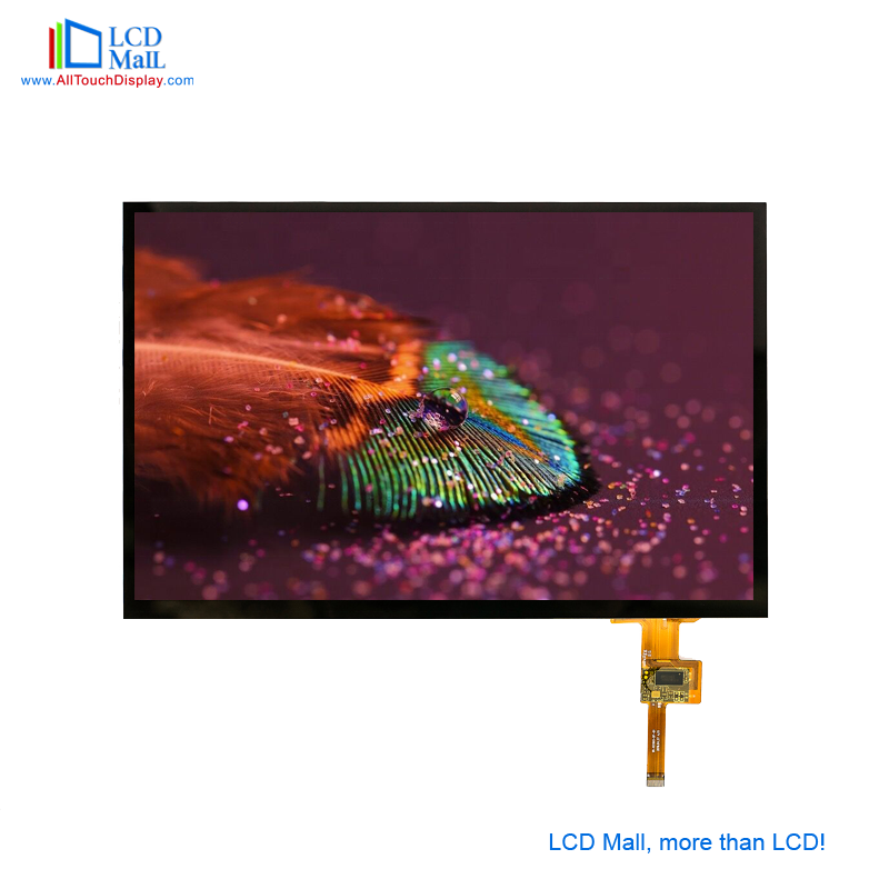 LCD Mall Array image59