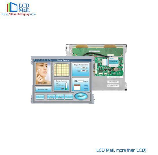 Standard LCD Module 12.1