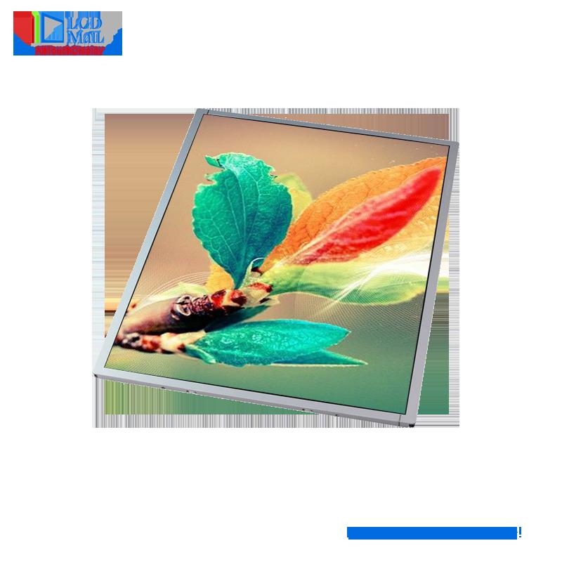 19.0 inch TFT LCD Display,