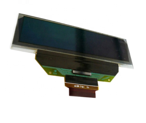 LCD Mall Array image103