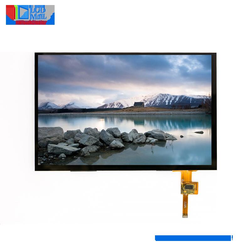 LCD Module 10.25