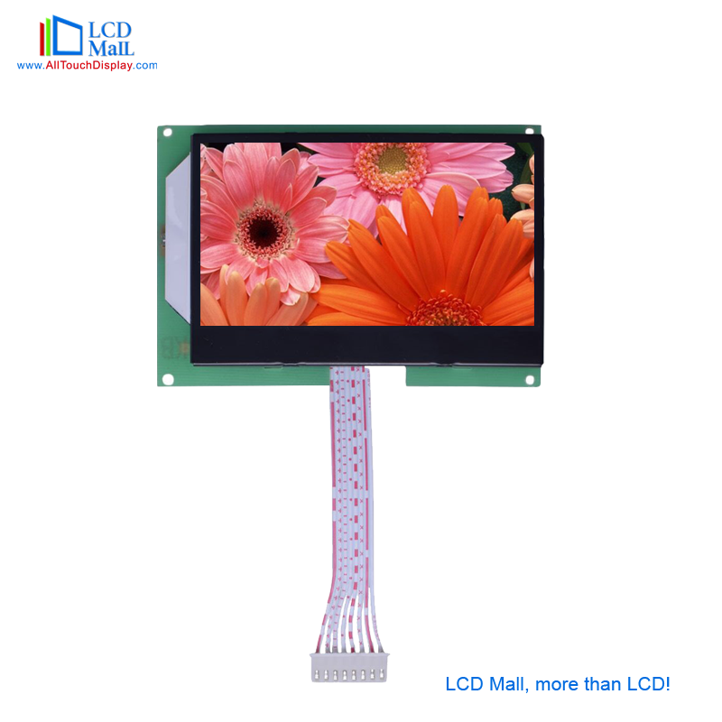 LCD Mall Array image26