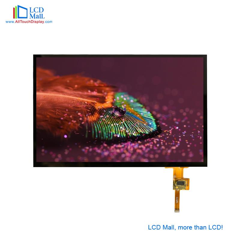 LCD Mall Array image23