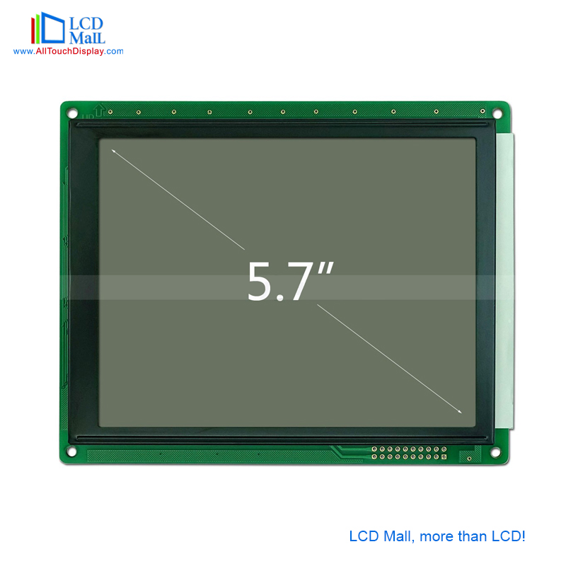 LCD Mall Array image120