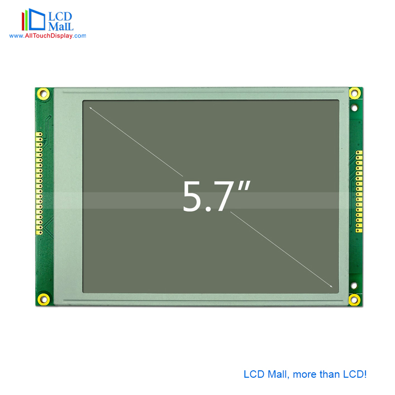 LCD Mall Array image56