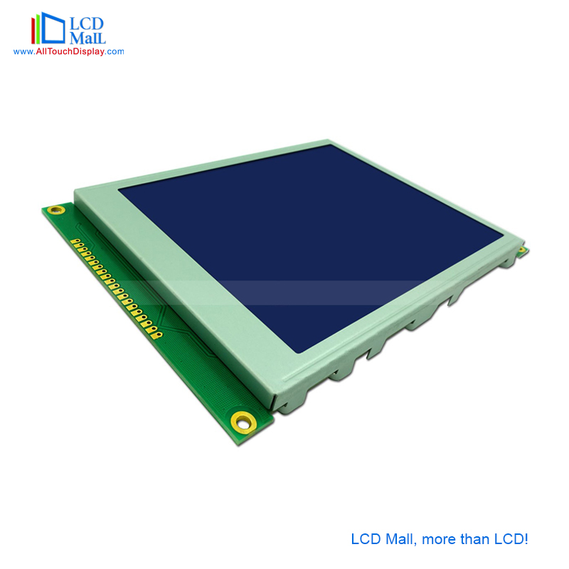 LCD Mall Array image12
